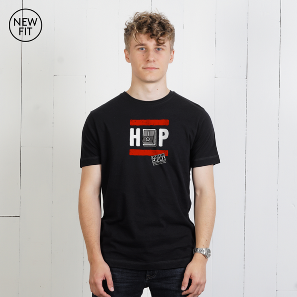 Hip Hop T-Shirt
