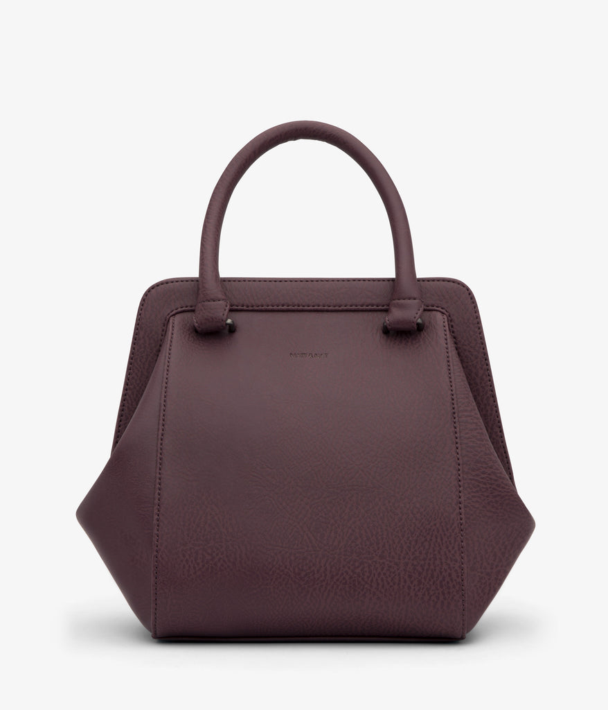 Sheenan Dwell Doctor Bag