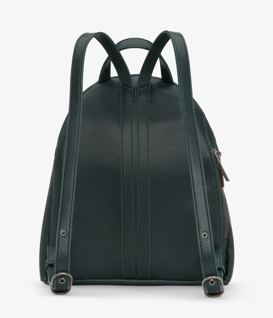 Aries Vintage Backpack