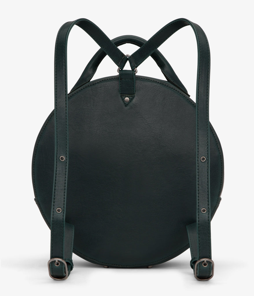 Kiara Vintage Backpack
