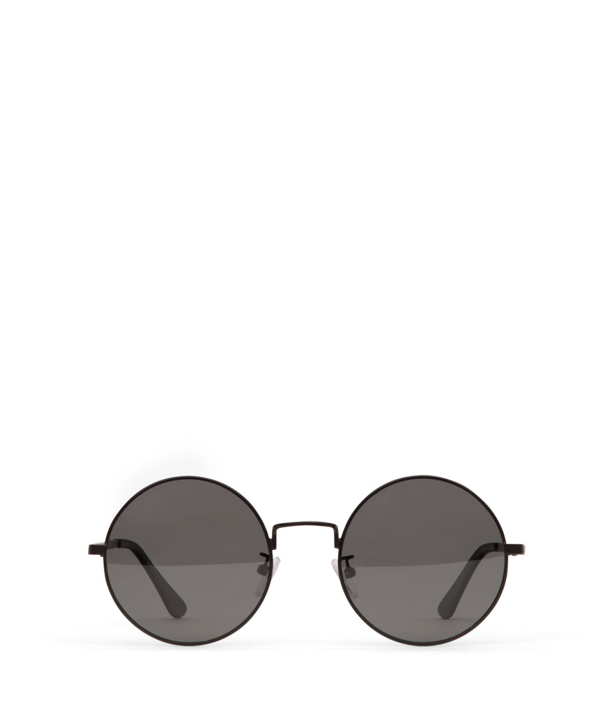 Cole Round Frame sunglasses