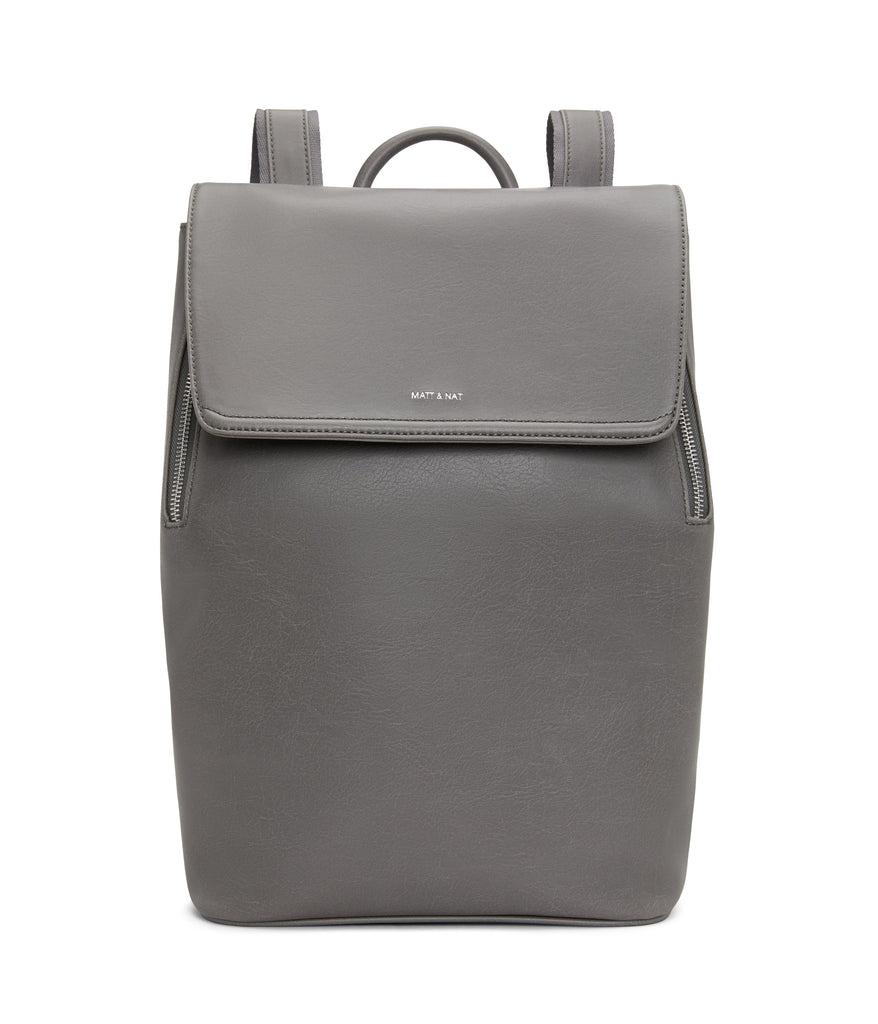 Fabi Vintage Backpack