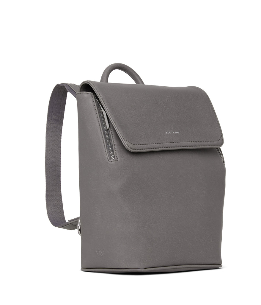Fabi Mini Vintage Backpack