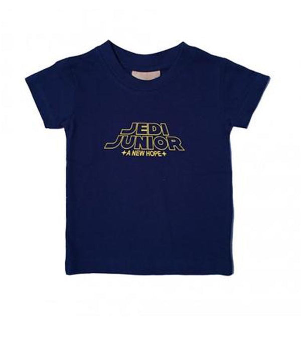 Kids Jedi Junior T-Shirt