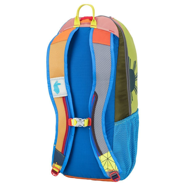 Luzon 24L Backpack