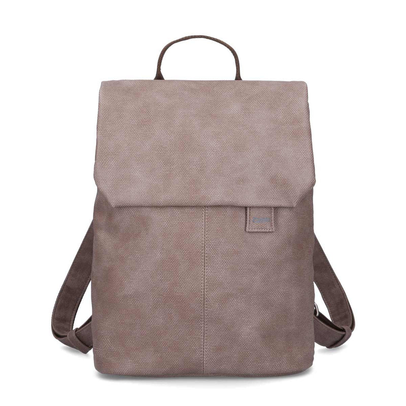 Mademoiselle Backpack