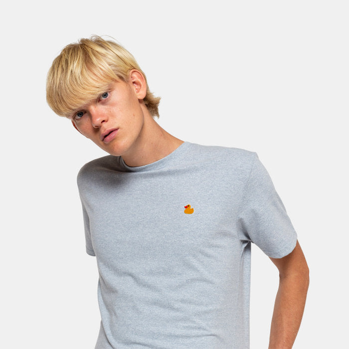 Duck Printed t-shirt