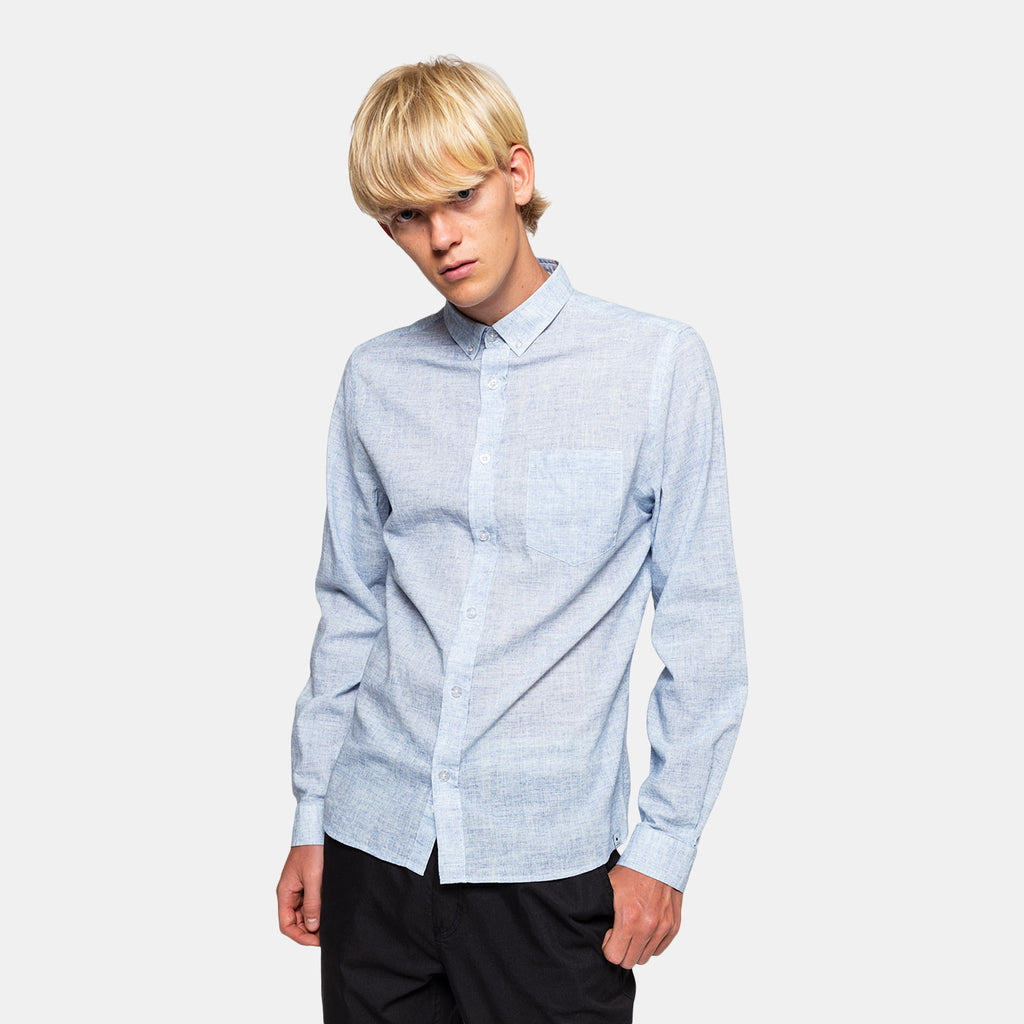 Long Sleve Shirt