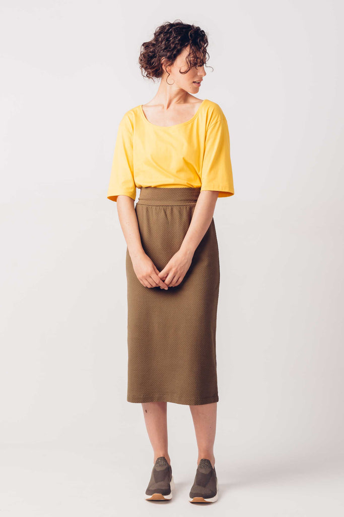 Anue Womens Skirt