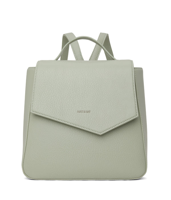 Dwell Quena Backpack