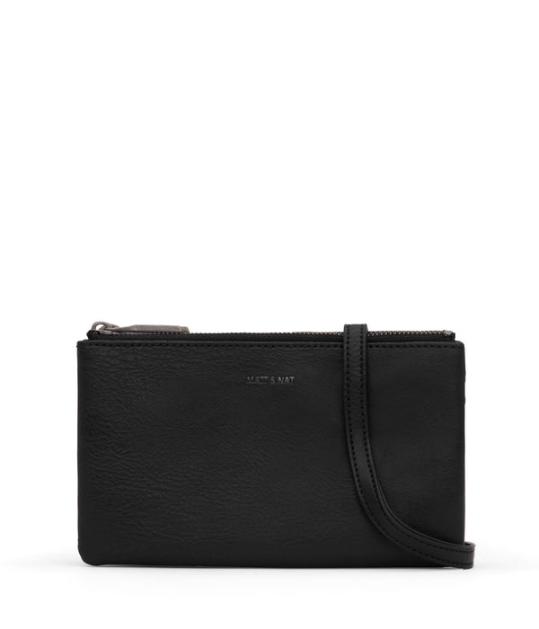 Dwell Triplet Crossbody Bag