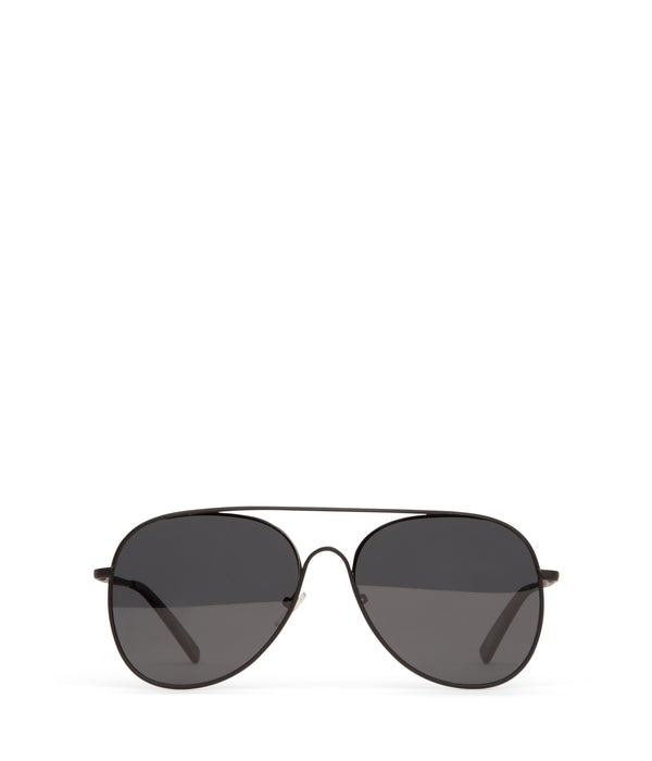 Kai Aviator Sunglasses