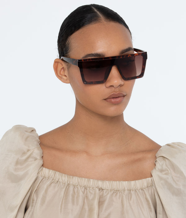 Lyn Sunglasses