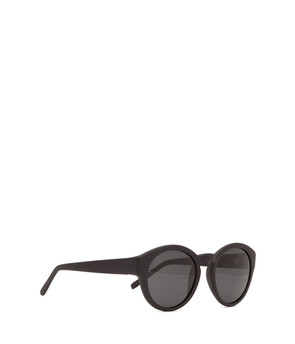 Yan Polarized Lense Sunglasses