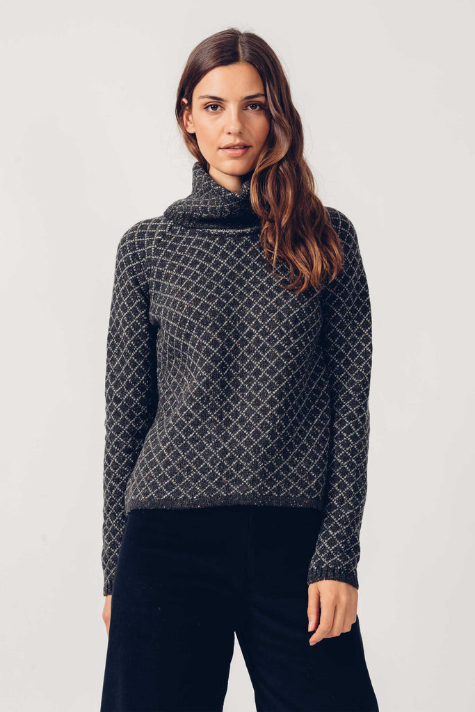 Igorre Sweater