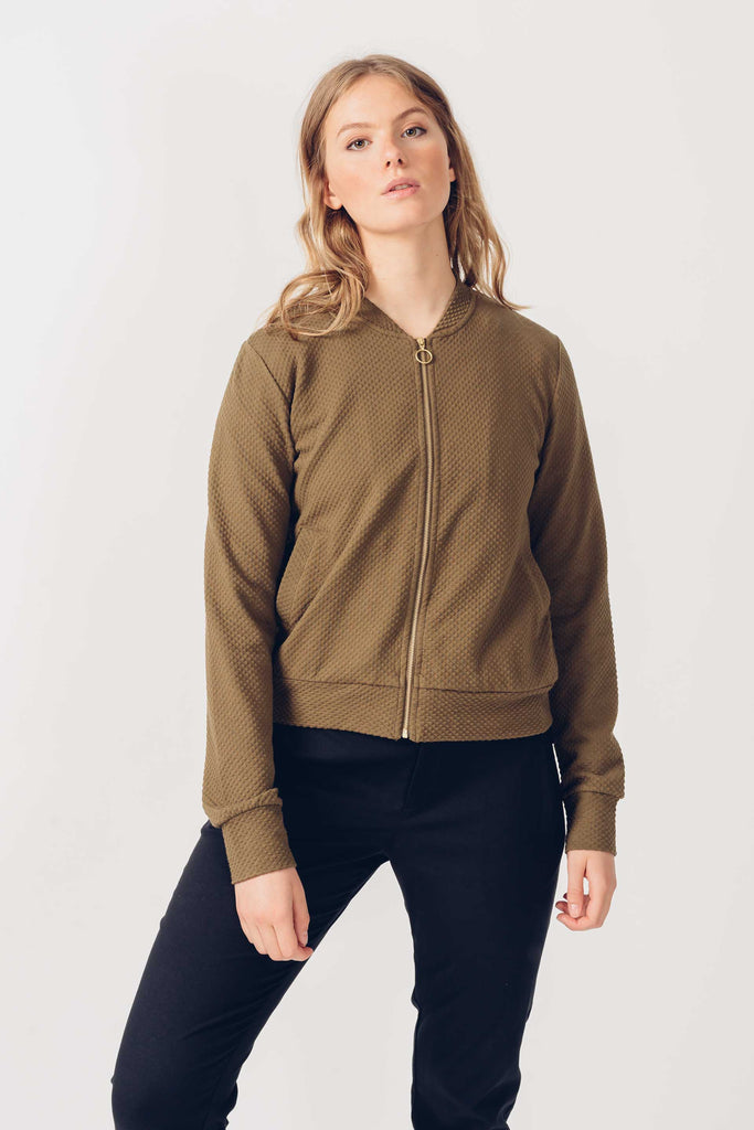 Goitaa Womens Sweater