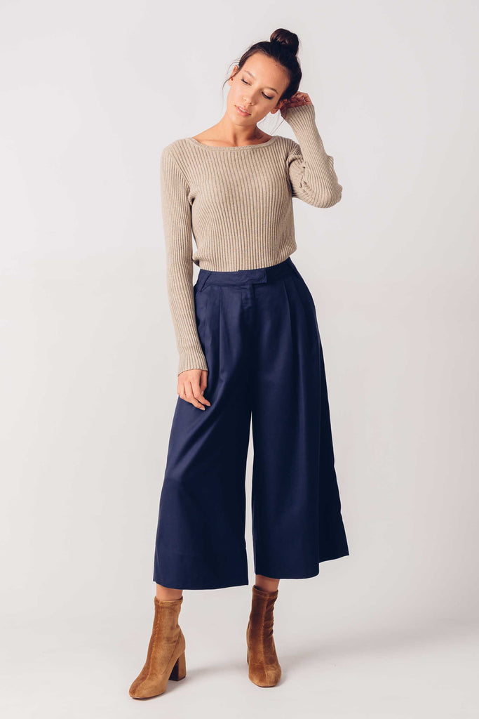 Jani Womens Trousers