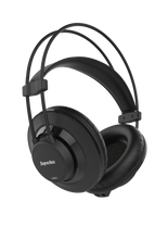 Load image into Gallery viewer, Superlux HDB-671 Bluetooth Headphones