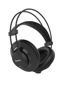 Superlux HDB-671 Bluetooth Headphones