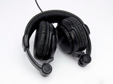 Load image into Gallery viewer, TH-02 Multi-Use Studio Grade Headphones from Tascam