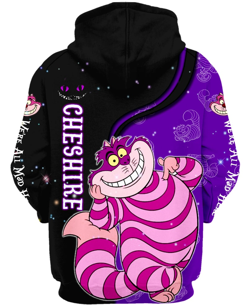 Cheshire Exclusive Collection - Just released