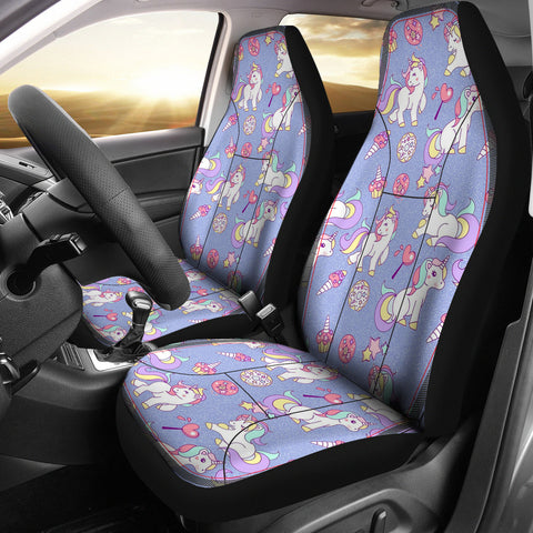 Sweet Car Seat Covers