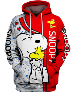 Snoopy Exclusive Collection - Just released