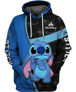 Stitch Latest Design Exclusive Collection - Just released