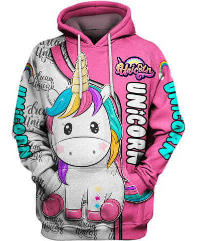 Unicorn Exclusive Collection - Just released