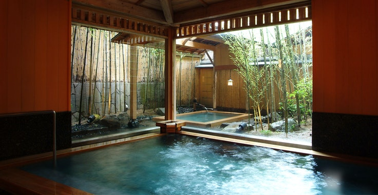 tepluste_hinoki body care products_onsen