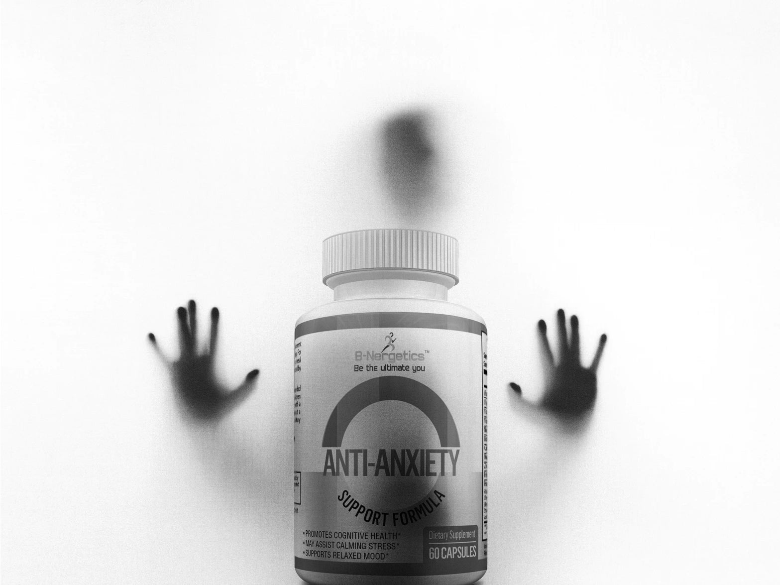Natural Alternatives to Pharmaceutical Anxiety Medications