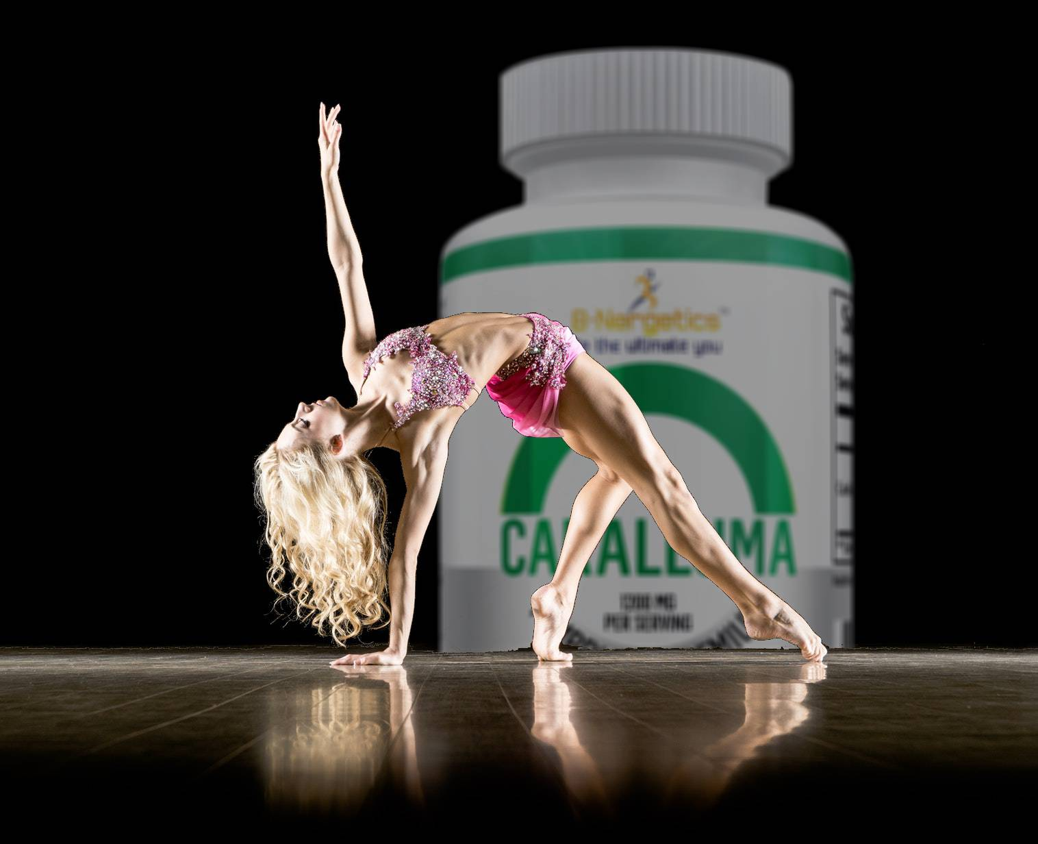 How to use Caralluma Fimbriata and Why