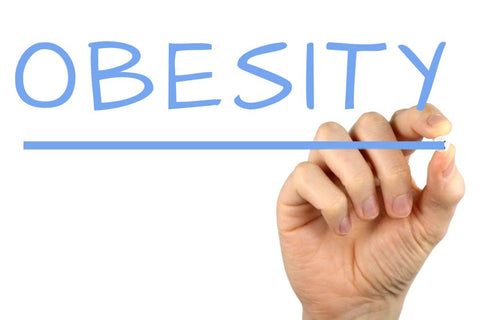 Obesity, Sexual Health and Other Health Effects