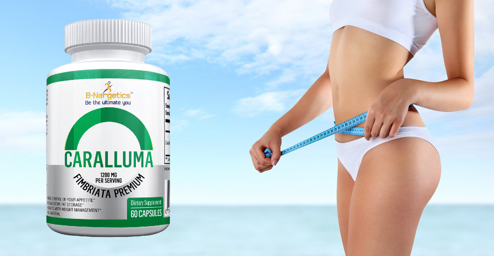 Caralluma Fimbriata - A New Natural Weight Loss Aid