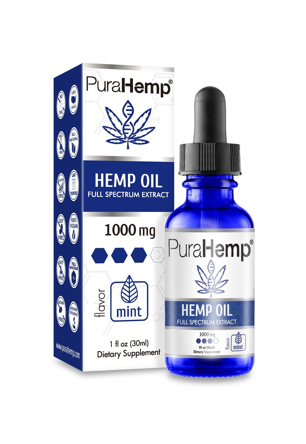 pura hemp cbd oil Promo