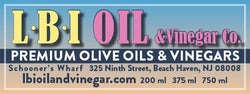 LBI Olive Oil & Vinegar Co.