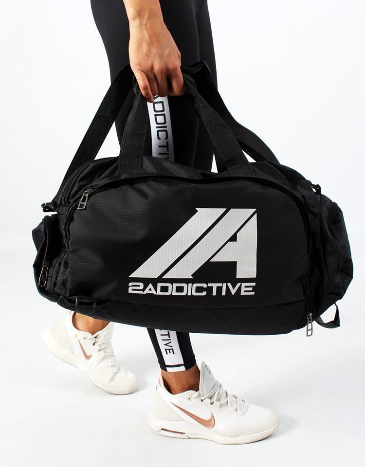 Essentials Sportswear Bag - 2 Addictive