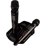 Magic Sing ET23PRO Karaoke Microphone
