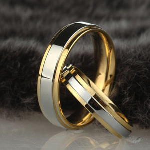 The Alliance Ring