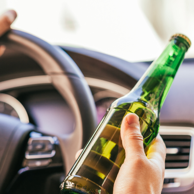 What does DUI mean? How it differs from DWI?