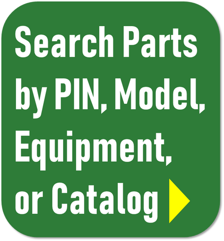 John Deere Parts Search