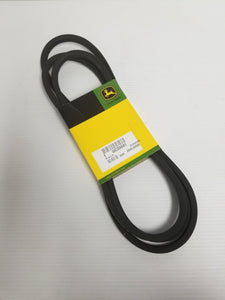 UC20041 John Deere OEM Power Flow Drive Belt