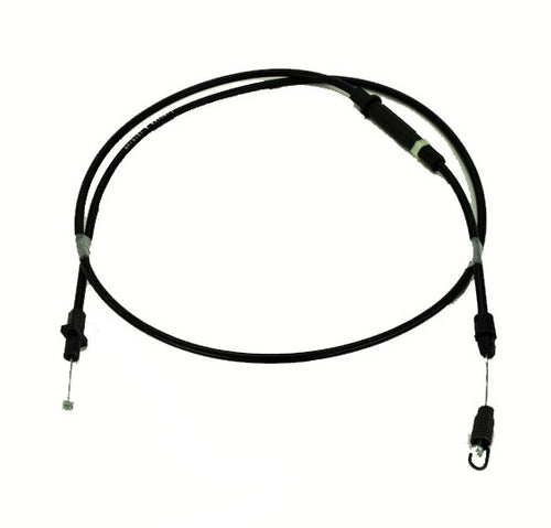 GX22367 John Deere OEM Clutch Cable