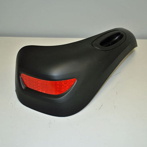 GY20618 John Deere OEM Right Hand Fender Flare Assembly