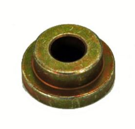 M110316 John Deere OEM Shoulder Bushing
