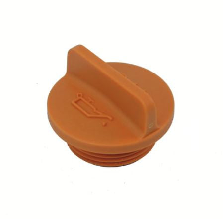 M805710 John Deere OEM Engine Oil Filler Plug