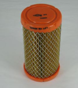 MIU11511 John Deere OEM Air Filter