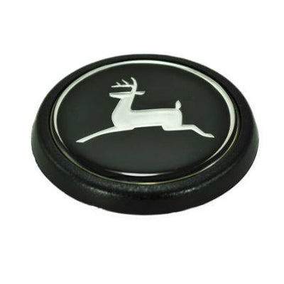 AM103066 John Deere OEM Steering Wheel Cap