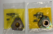 AM142389 John Deere OEM Bearings - Set of 2
