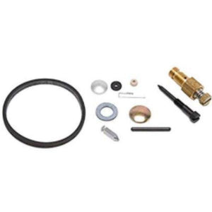 AM33490 John Deere OEM Carburetor Repair Kit